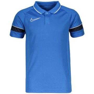 Nike PoloshirtsDRI-FIT ACADEMY - CW6106-463 -