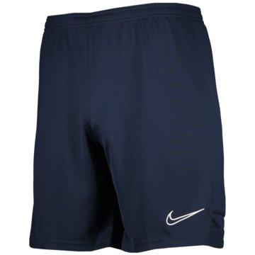 Nike FußballshortsDRI-FIT ACADEMY - CW6107-452 -