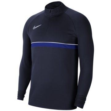 Nike FußballtrikotsDRI-FIT ACADEMY - CW6110-453 -