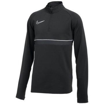 Nike FußballtrikotsDRI-FIT ACADEMY - CW6112-014 -