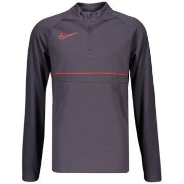 Nike FußballtrikotsDRI-FIT ACADEMY - CW6112-573 -