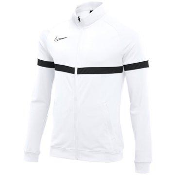 Nike ÜbergangsjackenDRI-FIT ACADEMY - CW6113-100 -