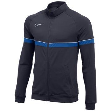 Nike ÜbergangsjackenDRI-FIT ACADEMY - CW6115-453 -