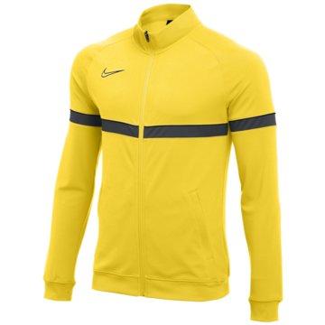 Nike ÜbergangsjackenDRI-FIT ACADEMY - CW6115-719 -