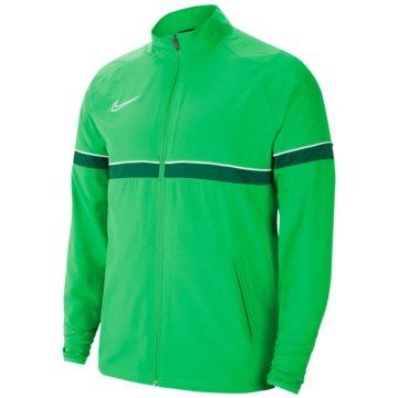 Nike ÜbergangsjackenDRI-FIT ACADEMY - CW6118-362 -
