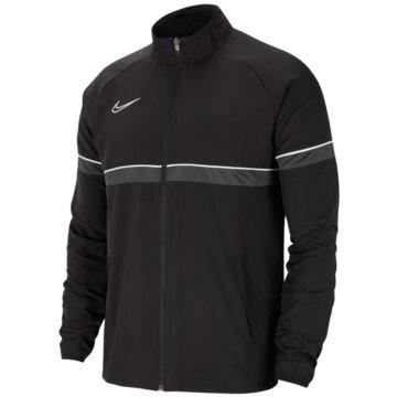 Nike ÜbergangsjackenDRI-FIT ACADEMY - CW6121-014 -