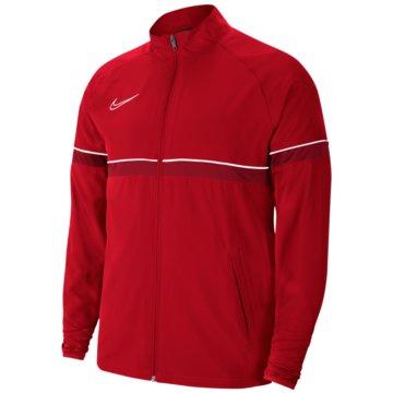Nike ÜbergangsjackenDRI-FIT ACADEMY - CW6121-657 -