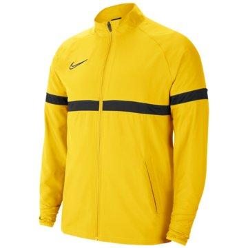 Nike ÜbergangsjackenDRI-FIT ACADEMY - CW6121-719 -