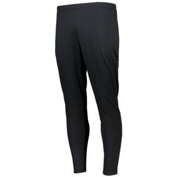 Nike TrainingshosenDRI-FIT ACADEMY - CW6122-011 -