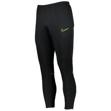 Nike TrainingshosenDRI-FIT ACADEMY - CW6122-014 -