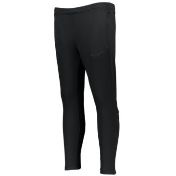 Nike TrainingshosenDRI-FIT ACADEMY - CW6124-011 -