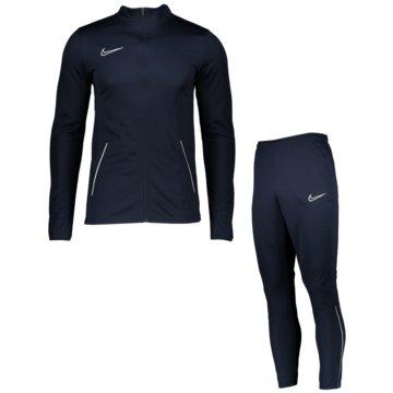 Nike TrainingsanzügeDRI-FIT ACADEMY - CW6131-451 -