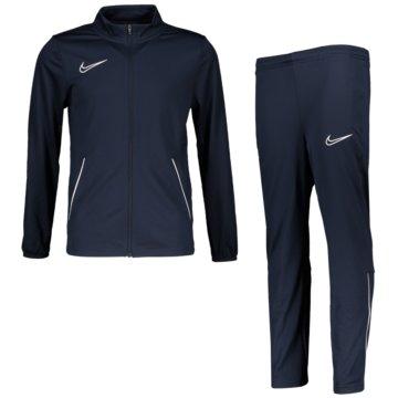 Nike TrainingsanzügeDRI-FIT ACADEMY - CW6133-451 -