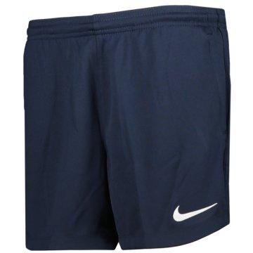 Nike FußballshortsDRI-FIT PARK - CW6154-451 -