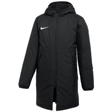 Nike ÜbergangsjackenREPEL PARK - CW6158-010 -