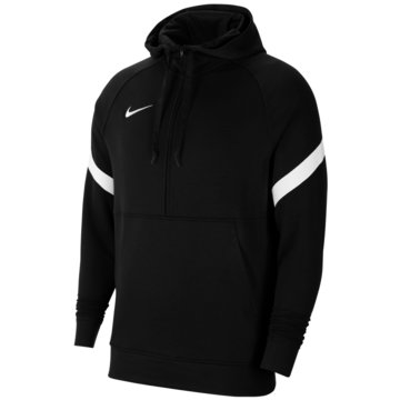 Nike HoodiesSTRIKE - CW6311-010 -
