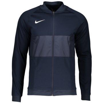 Nike ÜbergangsjackenSTRIKE - CW6525-451 -