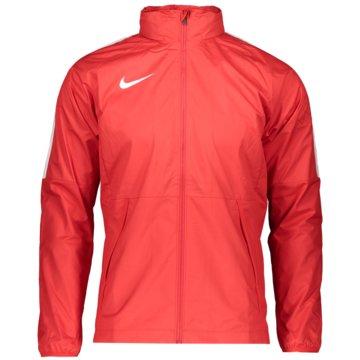 Nike ÜbergangsjackenSTRIKE AWF - CW6664-657 -