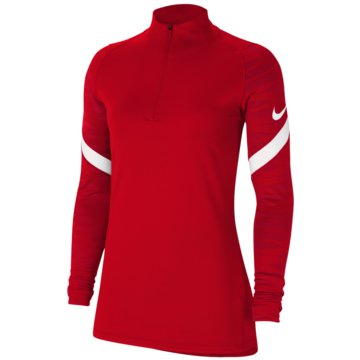 Nike SweatshirtsDRI-FIT STRIKE - CW6875-657 -