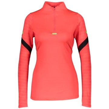 Nike SweatshirtsDRI-FIT STRIKE - CW6875-660 -