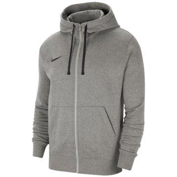Nike SweatjackenPARK - CW6887-063 -