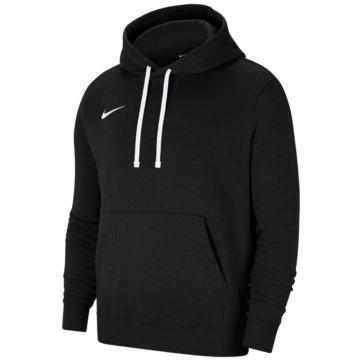 Nike HoodiesPARK - CW6894-010 -