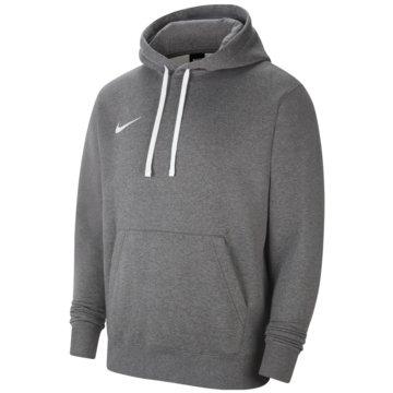 Nike HoodiesPARK - CW6894-071 -