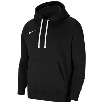 Nike HoodiesPARK - CW6896-010 -
