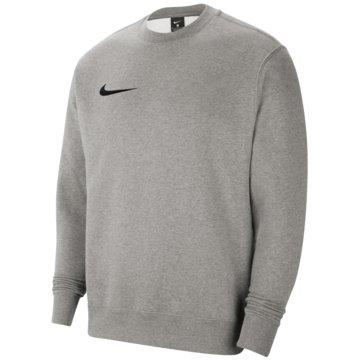 Nike FußballtrikotsPARK - CW6902-063 -