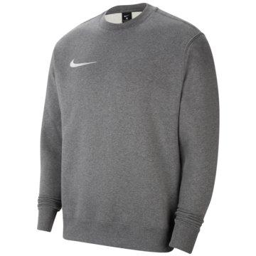 Nike FußballtrikotsPARK - CW6902-071 -