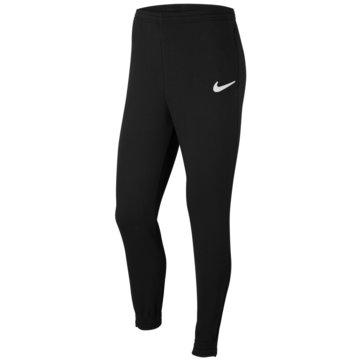 Nike TrainingshosenPARK - CW6907-010 -