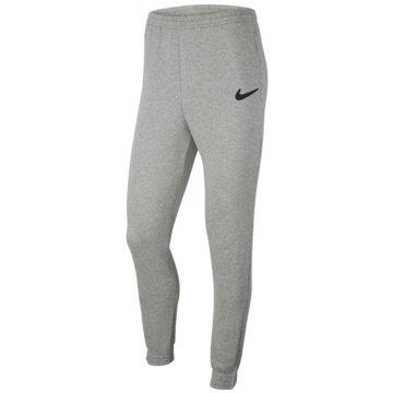 Nike TrainingshosenPARK - CW6907-063 -