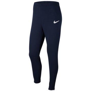 Nike TrainingshosenPARK - CW6907-451 -