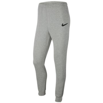 Nike TrainingshosenPARK - CW6909-063 -