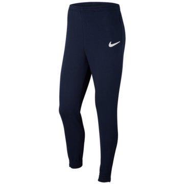 Nike TrainingshosenPARK - CW6909-451 -