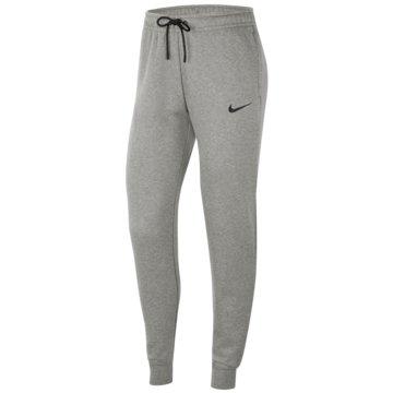 Nike TrainingshosenPARK - CW6961-063 -