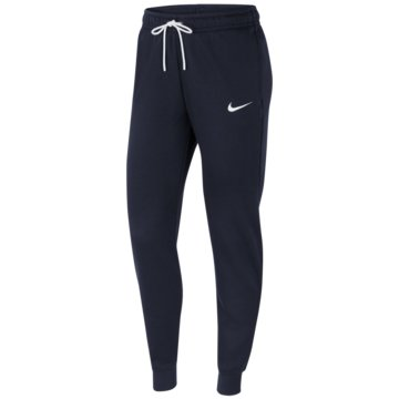 Nike TrainingshosenPARK - CW6961-451 -