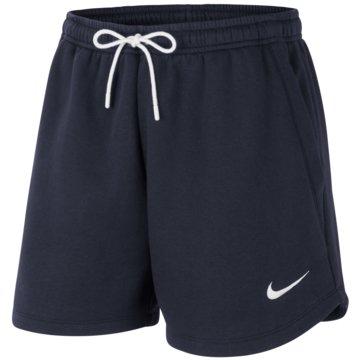 Nike FußballshortsPARK - CW6963-451 -