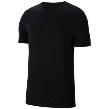 Nike FußballtrikotsPARK - CZ0909-010 -