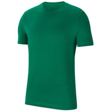 Nike FußballtrikotsPARK - CZ0909-302 -