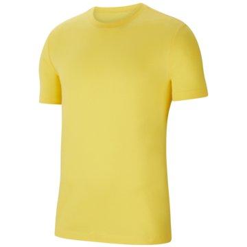 Nike FußballtrikotsPARK - CZ0909-719 -