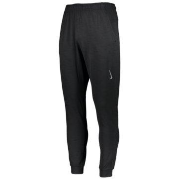 Nike TrainingshosenYOGA DRI-FIT - CZ2208-010 -