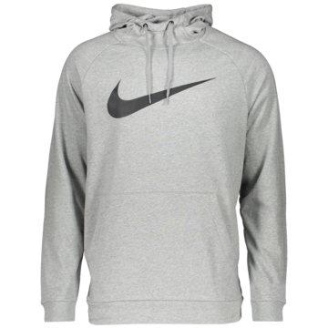 Nike HoodiesDRI-FIT - CZ2425-063 -