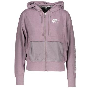 Nike SweatjackenAIR - CZ8618-531 -