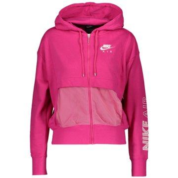 Nike SweatjackenAIR - CZ8618-615 -