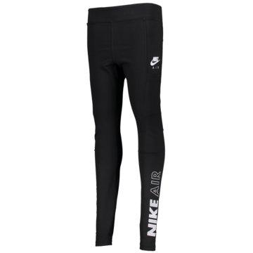 Nike TightsAIR - CZ8622-010 -