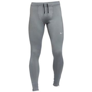 Nike TightsDRI-FIT ESSENTIAL - CZ8830-084 -
