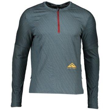 Nike SweatshirtsDRI-FIT ELEMENT - CZ9056-387 -