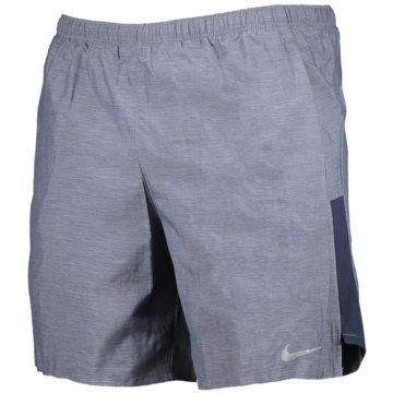 Nike LaufshortsCHALLENGER - CZ9060-451 -