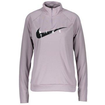 Nike SweatshirtsSWOOSH RUN - CZ9231-531 -